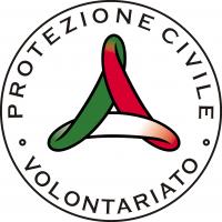 Diventare volontario della protezione civile