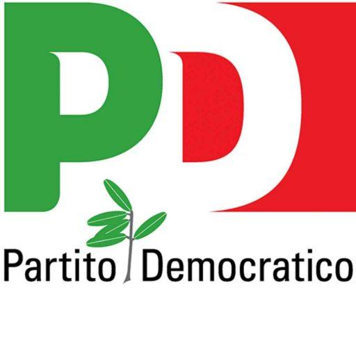 Il coordinamento del PD penisola