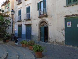 Di cittadini, Santa Margherita e democrazia