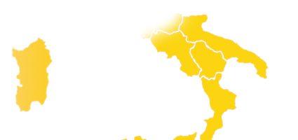Resto al sud – incentivi per nuovi imprenditori