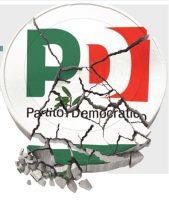 Partito democaotico